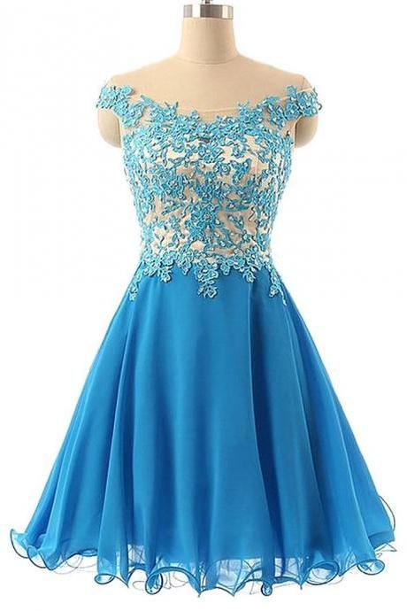Plus Size Homecoming Dress Dresses